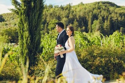 Paula&Leandro-081