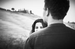 Cristina&Alessio-13