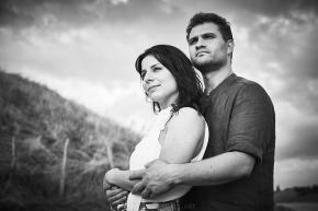 Cristina&Alessio-54