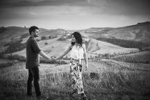 Cristina&Alessio-51