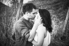Cristina&Alessio-56