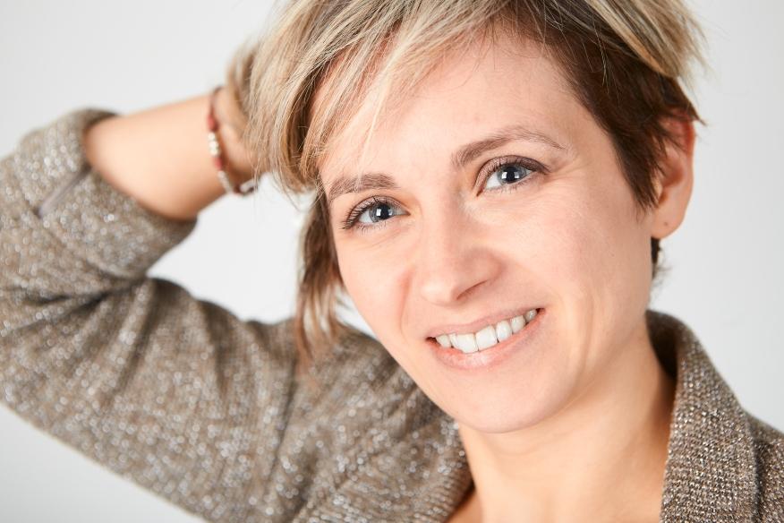 FrancescadelMorino-25-03032016