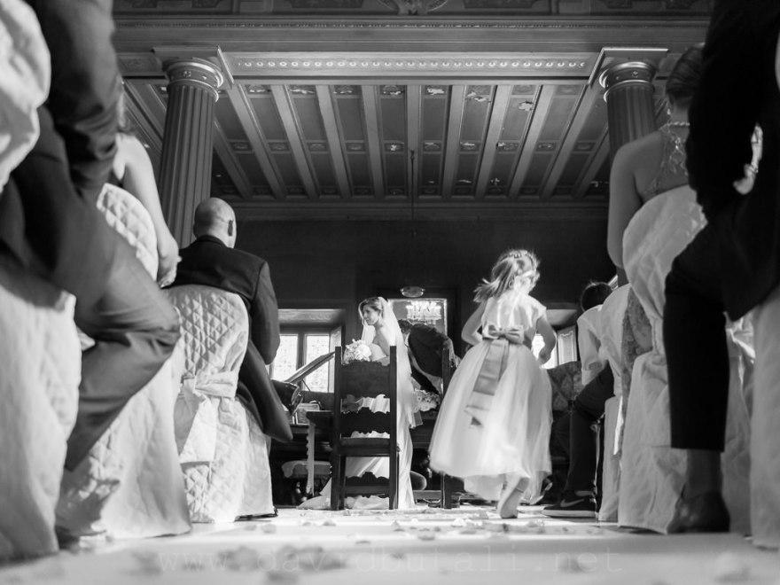 Matrimonio-Wedding-12